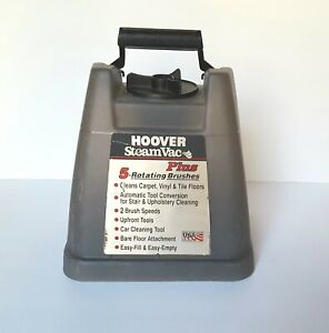 Hoover SteamVac Clean Water Solution Tank F5912-900 Fits F Series