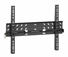 "Vogel's Professional PFW 5305 Super Flat Wall Mount for 26-42"" LCD Plasma Panel"