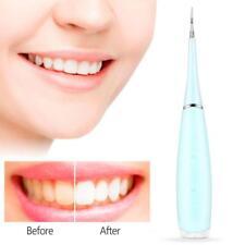 Tragbare Elektrische Munddusche Mundpflege Oral Irrigator Zahnreinigung Pflege
