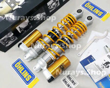 OHLINS Yamaha Nmax S36PC1 Shock Absorber For NMAX N Max MBK Ocito