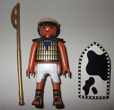30013 Lancero egipcio playmobil belén,belen,egyptian