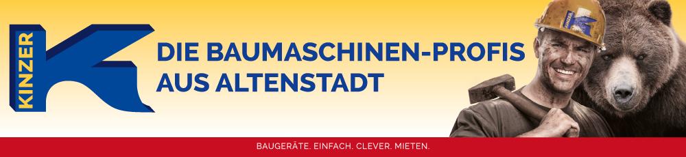 kinzerohg-Vermietung-Handel-Service