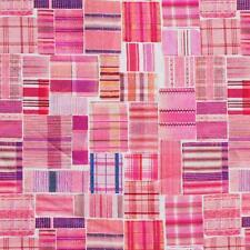 Liberty Fabric - SAM B - Tana Lawn - *TAF