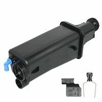 Car Coolant Expansion Tank For BMW E46 323i 325i 328i 330i E83 X3 Sensor