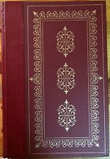 Madame Bovary by Gustave Flaubert (Hardcover, Oxford University Press)