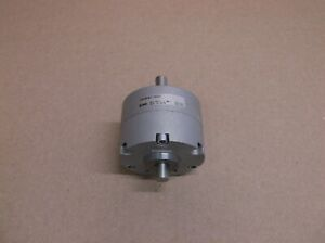 CRB2BW40-180SZ SMC Pneumatic Air Rotary Actuator Cylinder CRB2BW40180SZ