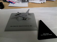 ARMOUR COLLECTION 1:100 BAe HAWK U.K. ROYAL AIR FORCE  ART. 5051