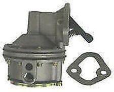 Sierra 18-7265 Fuel Pump Chris Craft Omc Mercury 5254
