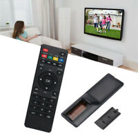 Replacement Remote Control Controller for MXQ Pro X96 T95 V88 Android TV Box