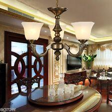 Estilo Retro Blanco Cálido Lámpara LED Luz de Pared Para Cocina Dormitorio Salón