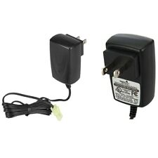 SMART CHARGER FOR AIRSOFT BATTERIES 9.6V NI-MH Indoor Power Supply Recharge