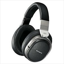 Sony MDR-HW700 Additional Cordless Stereo Headphones For MDR-HW700DS 100-240V