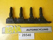 Zündleiste             Opel Corsa D    0221503472           Nr.28540
