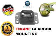 FOR FORD GALAXY 2006-->ON 2.0i MVP NEWENGINE GEARBOX MOUNTING OE