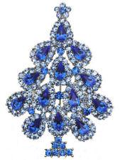 Bisutería de cristal de aleación de zafiro