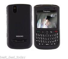 Seidio Innocase 360 Snap On Case Blackberry Tour 9630