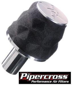 Pipercross PK049 VW Bora 1.6 16v 99 on induction kit filter