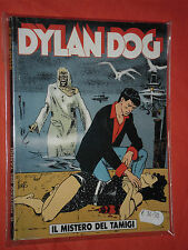 DYLAN DOG-N°49 -ORIGINALE 1° EDIZIONI BONELLI-ESAURITO-ENTRA DISPONIBILI ALTRI-N