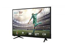 Hisense televisor 32h32a5100 HD a