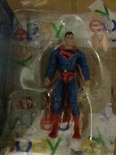 Mattel DC Multiverse KC Kingdom Come Superman Figure ONLY NO Lobo C&C Series