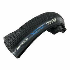 Vee Tire 29x1.95 XCV Dirt Jump Bike tire, Dual Control Compound, Folding Bead