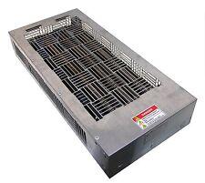 Post Glover HRB15 Dynamic Braking Resistor 12 OHM 4800W [PZ3]