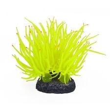 Artificial fake coral for aquarium decoration LW