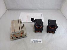 Lenovo RD650 Processor Kit No CPU Heatsink Fan ZZ 4XG0F28818