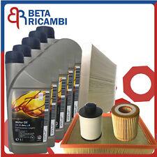 Colore fluo Giallo Opaco 600 Etichette // 25 fogli Per stampanti Laser // a getto dInchiostro Etichette Adesive multiuso A4-70 x 37 mm