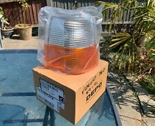 Volvo 740 Off Side Front side light cluster - New in box