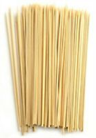 Norpro 194 9 Bamboo Skewers 100 Count
