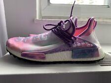 Adidas Pharrell Holi NMD Size 11