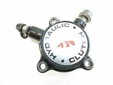 HONDA VF 1000 F2 (SC15) cylindre d'em brayage RÉCEPTEUR #139