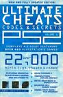 Ultimate Cheats Codes And Secrets V 6 Playstatio By Gale James Paperback