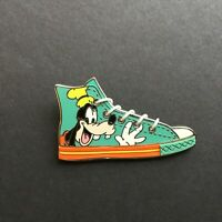 Character Sneaker - Goofy - Disney Pin 69829