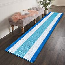 Modern Luxury Large Area Rugs Soft Living Room Bedroom Carpet Door & Floor Mats