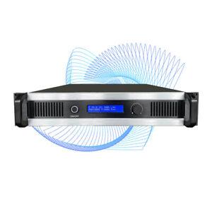 300w FM Transmitter Broadcast Radio Station Fcc Certified 87.5-108MHz