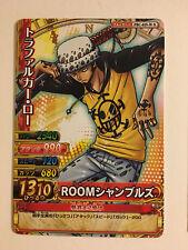 One Piece OnePy Berry Match W Promo PBC-019-W N