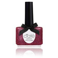 Ciate Paint Pots Nail Polish Lacquer Varnish Manicure Glitter - 13.5ml