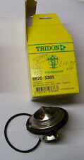 Tridon Thermostat 86205385 für MB 190D, 200D, 300D