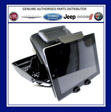 NEW GENUINE FIAT NUOVO DUCATO 2014 ONWARDS Tablet/Ipad/Iphone Holder. 735653789