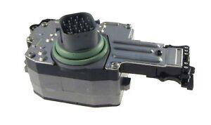 68RFE 65RFE 66RFE Gray Solenoid Pack Used/tested Mopar 52120000AA U72420B