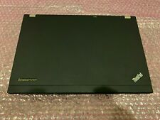 Ibm Lenovo Thinkpad X220 4287-2Vu Intel I5 2.30Ghz 500Gb Hd 8Gb Ram Win10 Office
