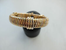 Orig. CARTIER Armband Tricolor in 750 Gold - Ref. 724451