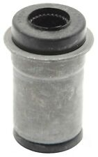 Brand NEW Support End Steering Idler Arm Bushing ACDelco 45G12002