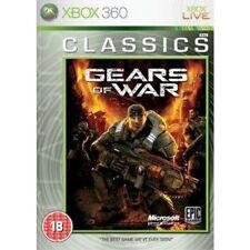 GEARS OF WAR - Classics (Xbox 360) d'Occasion - rapide Envoi