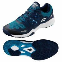 Yonex Power Cushion Sonicage Mens Tennis Shoes