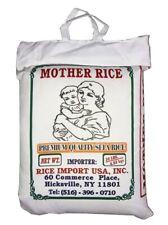 Mother Basmati Rice Premium Quality 10 Lb