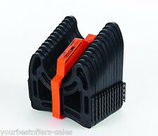 Camco 43031 Sidewinder Plastic RV Sewer Hose Support Trailer Parts RV Parts New