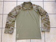 Crye G3 Combat Shirt (Arid Multicam) LARGE LONG